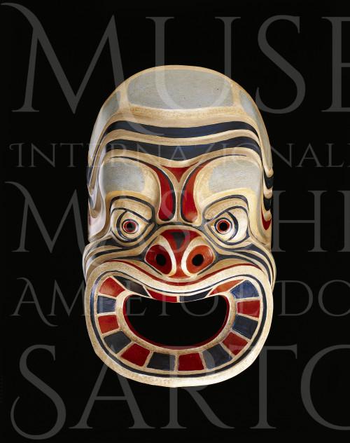 teatro museo della maschera