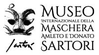 Museo della Maschera