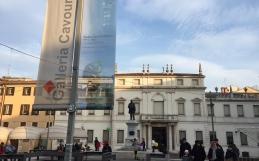 Amleto Sartori scultore. Una visita guidata a Padova