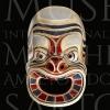 atellana Museo Internazionale della Maschera Amleto e Donato Sartori
