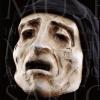 greche Museo Internazionale della Maschera Amleto e Donato Sartori